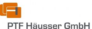 PTF_logo