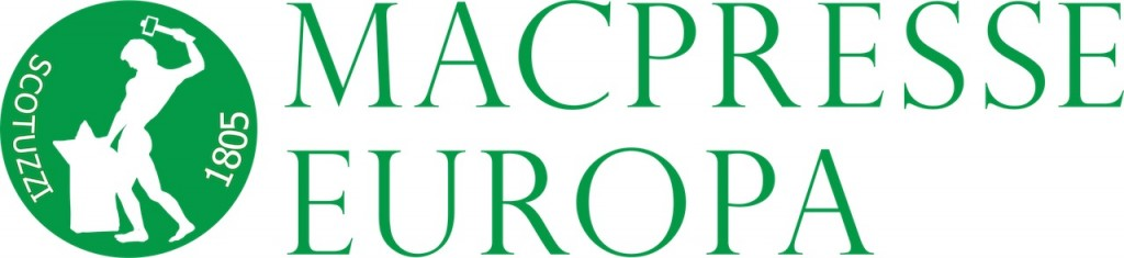 logo macpresse agrex-eco prasy belujące