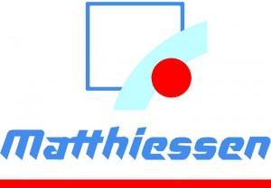 logo matthiessen