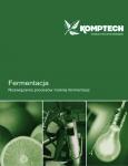 ulotka fermentacja agrex-eco komptech