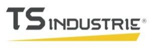 ts industrie logo
