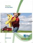 broszura Redox Waste Recycling