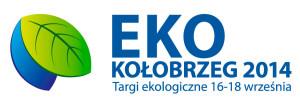 targi EKO Kołobrzeg 2014