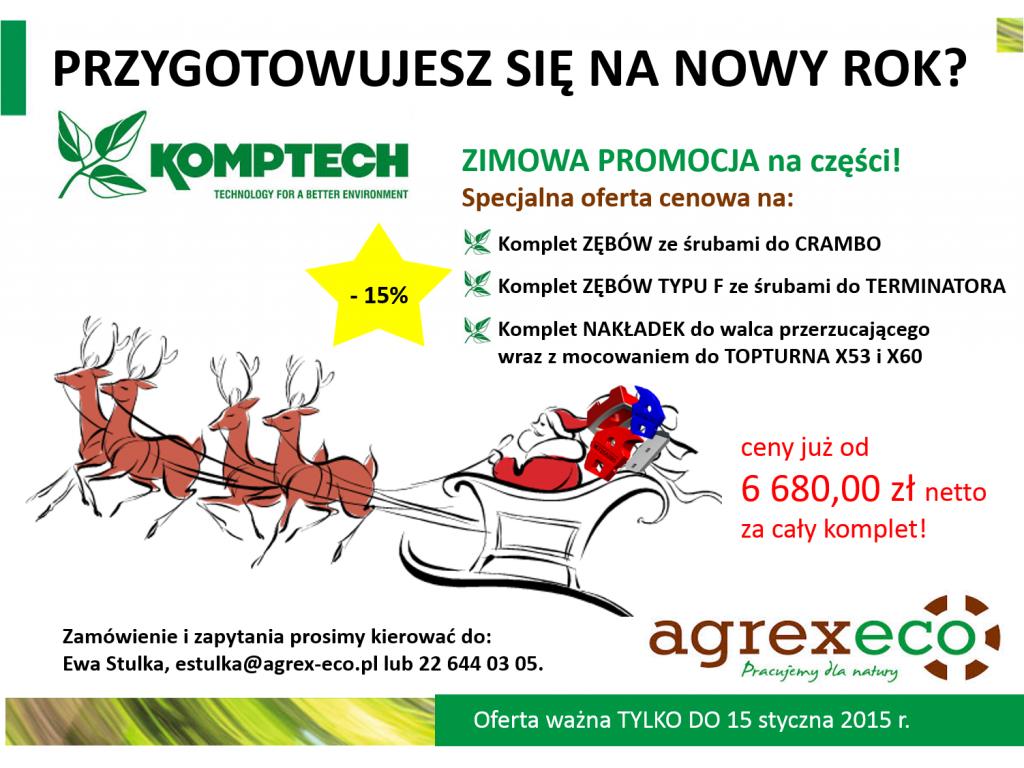 ZIMOWA_PROMOCJA_na_czesci_Agrex-Eco_Komptech