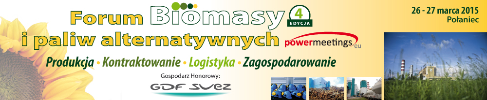 forum biomasy powermeetings agrex-eco komptech