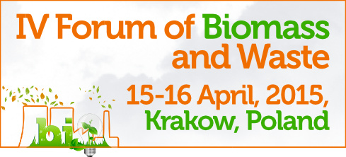 forum biomass & waste agrex-eco