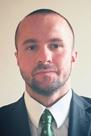Tomasz Kozieł Agrex-Eco Specjalista ds. Kluczowych Klientów