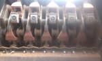 Axtor narzędzia komptech agrex-eco biomasa innowacja abramczyk referencje rozdrabniacz