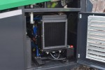 Multistar S3 przesiewacz gwiaździsty komptech nowość mobilny agrex-eco
