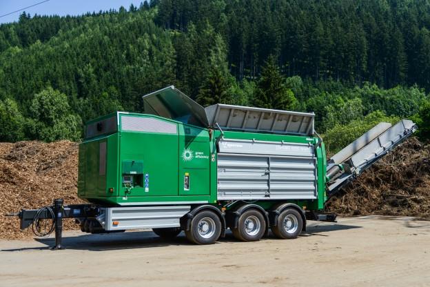 crambo direct komptech rozdrabniacz do biomasy green efficiency agrex-eco
