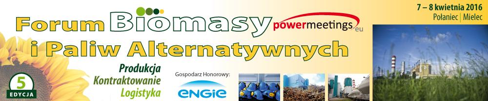 forum biomasy 2016 agrex-eco