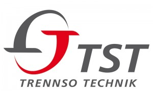 Trennso-Technik logo agrex-eco
