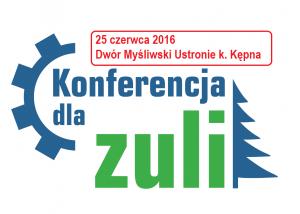 konferencja dla zuli agrex-eco ts industrie