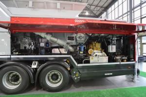 axtor 6010 pol-eco-system serwis agrex-eco