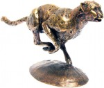 gepard biznesu agrex-eco 2015