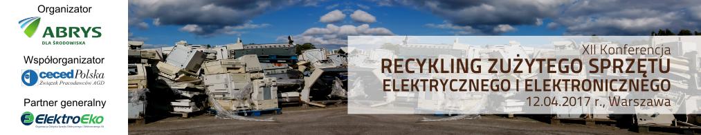 elektrorecykling agrex-eco andritz