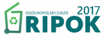 ripok ekorum agrex-eco