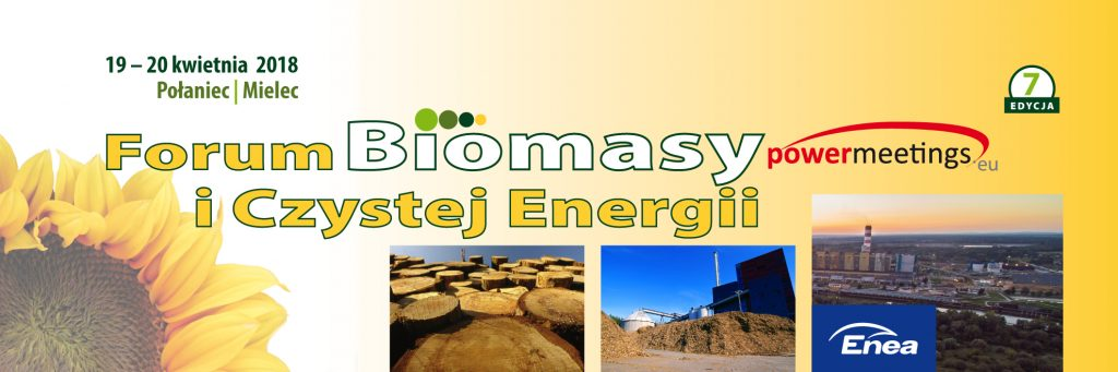 forum biomasy 2018 agrex-eco axtor