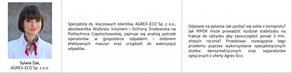sylwia zak mbp agrex-eco