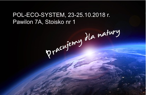 agrexeco polecosystem 2018