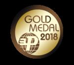 zloty medal 2018 agrexeco clarity separator multistar s3 przesiewacz gwiazdzisty komptech binder