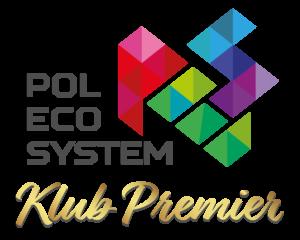 klub premier agrex-eco pol-eco system aktor 4510 6210 komptech