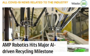 amp news cover roboty ai agreed-eco