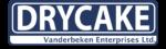 logo drycake odpakowywacz twister agrex-eco