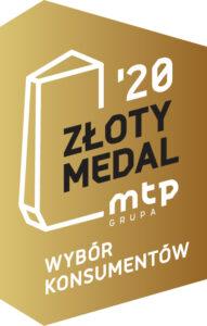 WyborKonsumentow amp poleco 2020 nagroda agrex-eco