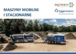 ulotka eggersmann agrex-eco