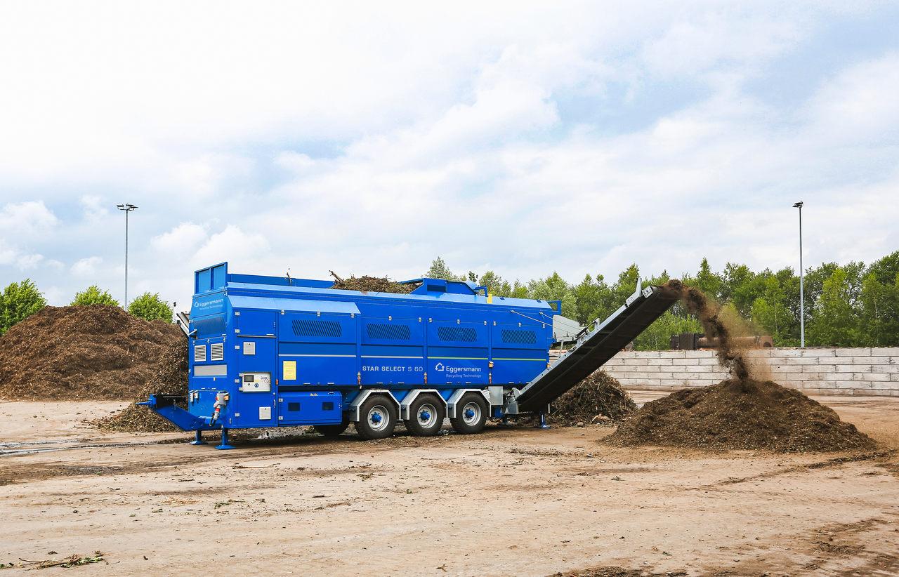 star select s60 teuton z50 fr eggersmann matthiessen agrex-eco poleco 2021